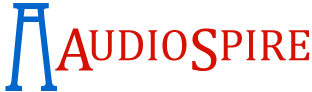 cropped-AudiospireLogo320-1.png